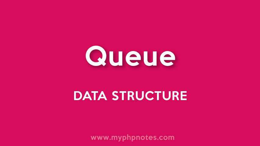 Data Structure: Queue image