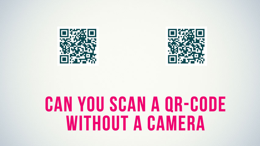 Scan/Decode QR-codes in PHP image